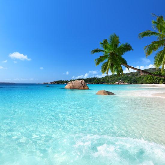 Die besten Reiseziele für Ihren Strandurlaub